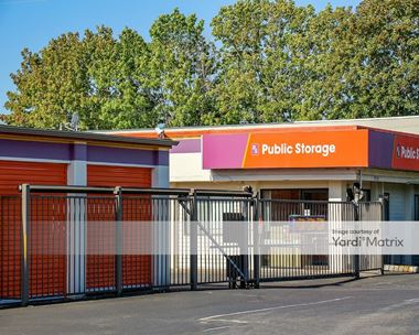 Storage Units for Rent available at 19350 SW Shaw Street, Aloha, OR 97007 Photo Gallery 1