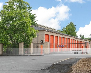 Storage Units for Rent available at 7601 NE 5th Avenue, Vancouver, WA 98665 Photo Gallery 1
