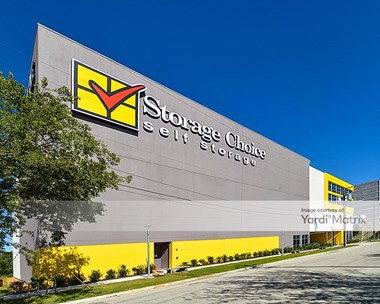Storage Units for Rent available at 903 Slocum Street, Dallas, TX 75207 Photo Gallery 1