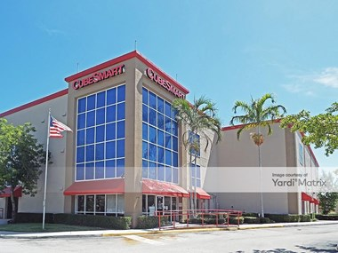 Storage Units for Rent available at 6788 Lantana Road, Lake Worth, FL 33467 Photo Gallery 1