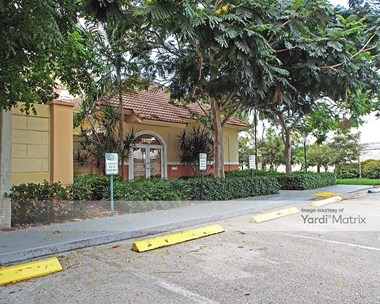 Storage Units for Rent available at 20555 Boca Rio Road, Boca Raton, FL 33434 Photo Gallery 1