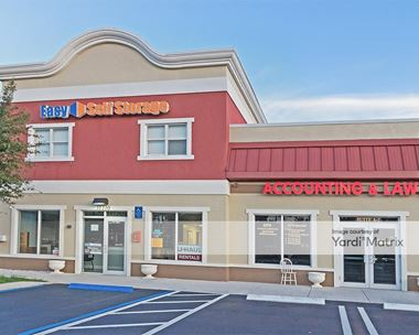 Storage Units for Rent available at 10200 Fox Trail Road South, Royal Palm Beach, FL 33411 Photo Gallery 1