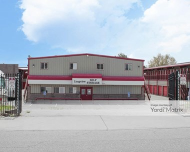 Storage Units for Rent available at 105 Longview Drive, Los Alamos, NM 87544 Photo Gallery 1