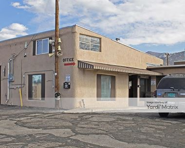 Storage Units for Rent available at 13041 Central Avenue NE, Albuquerque, NM 87123 Photo Gallery 1