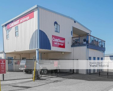 Storage Units for Rent available at 306 Menaul NE, Albuquerque, NM 87107 Photo Gallery 1