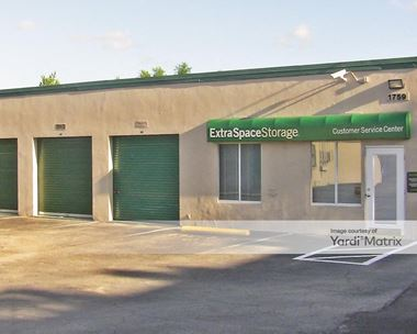 Storage Units for Rent available at 1759 West Brandon Blvd, Brandon, FL 33511 Photo Gallery 1