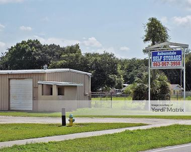 Storage Units for Rent available at 1012 US-92, Auburndale, FL 33823 Photo Gallery 1