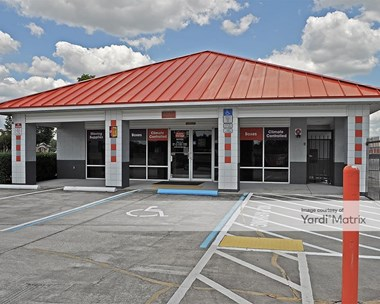 Storage Units for Rent available at 4080 Mariner Blvd, Spring Hill, FL 34609 Photo Gallery 1