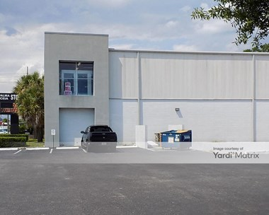 Storage Units for Rent available at 520 South Macdill Avenue, Tampa, FL 33609 Photo Gallery 1