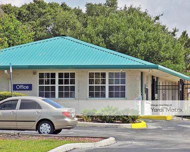 Storage Units for Rent available at 2698 County Road 542, Auburndale, FL 33823 Photo Gallery 1