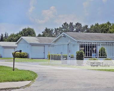 Storage Units for Rent available at 4820 Cypress Gardens Road, Winter Haven, FL 33884 Photo Gallery 1
