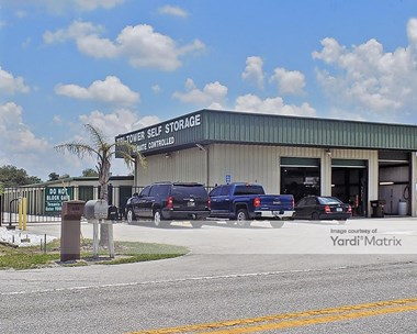 Storage Units for Rent available at 648 Mountain Lake Cut Off Road, Lake Wales, FL 33853 Photo Gallery 1