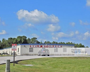 Storage Units for Rent available at 8315 Florida 33, Lakeland, FL 33809 Photo Gallery 1
