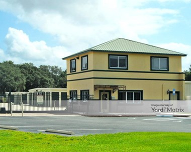 Storage Units for Rent available at 24811 State Road 46, Sorrento, FL 32776 Photo Gallery 1