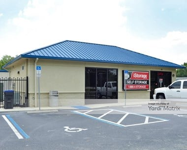 Storage Units for Rent available at 3955 South Street, Titusville, FL 32780 Photo Gallery 1