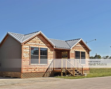 Storage Units for Rent available at 28964 Highway 281 North, Bulverde, TX 78163 Photo Gallery 1