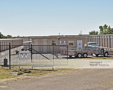 Storage Units for Rent available at 23065 Highway 46 West, Spring Branch, TX 78070 Photo Gallery 1