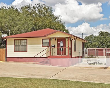 Storage Units for Rent available at 9655 Highway 87 East, San Antonio, TX 78263 Photo Gallery 1
