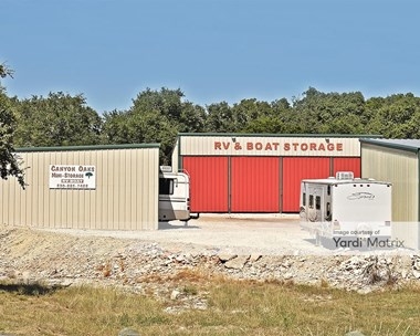Storage Units for Rent available at 29400 FM 306, Spring Branch, TX 78070 Photo Gallery 1