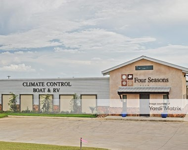 Storage Units for Rent available at 9214 Highway 87 East, San Antonio, TX 78263 Photo Gallery 1