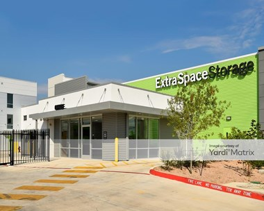 Storage Units for Rent available at 1974 South Alamo Street, San Antonio, TX 78204 Photo Gallery 1