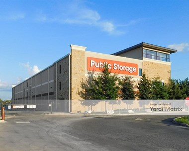 Storage Units for Rent available at 9106 Ingram Road, San Antonio, TX 78245 Photo Gallery 1