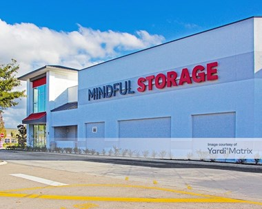 Storage Units for Rent available at 900 Cypress Pkwy, Kissimmee, FL 34759 Photo Gallery 1