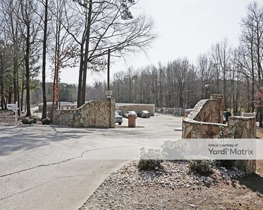Storage Units for Rent available at 1904 Aiken Avenue, Durham, NC 27704 Photo Gallery 1
