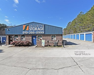 Storage Units for Rent available at 877 Old Knight Road, Knightdale, NC 27545 Photo Gallery 1