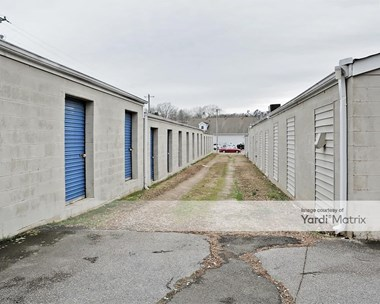 Storage Units for Rent available at 226 Orange Grove Street, Hillsborough, NC 27278 Photo Gallery 1