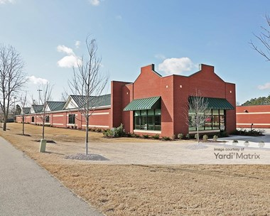 Storage Units for Rent available at 1136 Ambergate Station, Apex, NC 27502 Photo Gallery 1