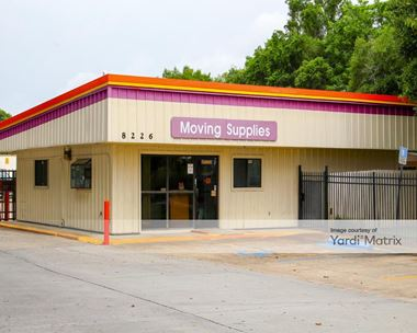 Storage Units for Rent available at 8226 South US Highway 17/92, Fern Park, FL 32730 Photo Gallery 1