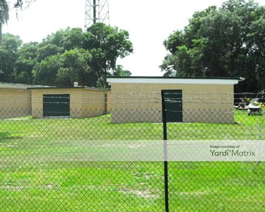 Storage Units for Rent available at 39025 Golden Gem Drive, Umatilla, FL 32784 Photo Gallery 1