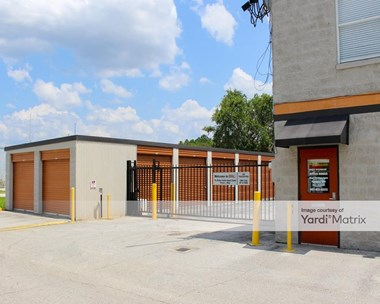 Storage Units for Rent available at 120 Highline Drive, Longwood, FL 32750 Photo Gallery 1