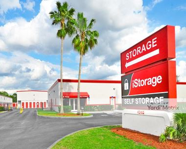 Storage Units for Rent available at 4345 South Street, Titusville, FL 32780 Photo Gallery 1