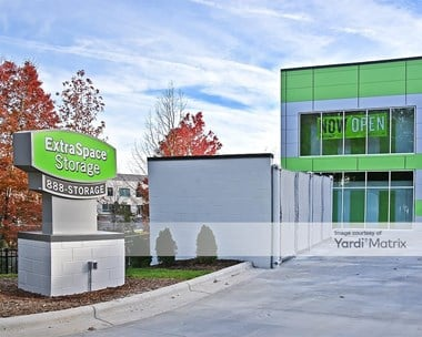 Storage Units for Rent available at 4151 Doie Cope Road, Raleigh, NC 27613 Photo Gallery 1