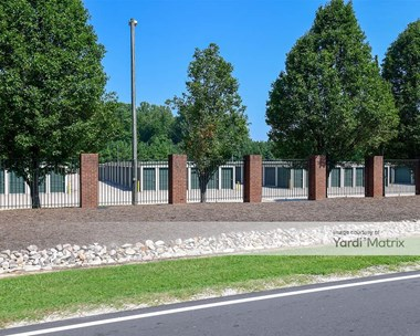 Storage Units for Rent available at 3416 NC Highway 97, Wendell, NC 27591 Photo Gallery 1