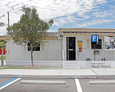 Storage Units for Rent available at 9422 103rd Street, Jacksonville, FL 32210 Photo Gallery 1