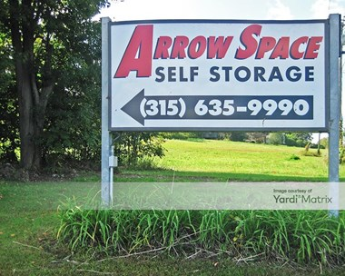 Storage Units for Rent available at 2120 Downer Street Road, Baldwinsville, NY 13027 Photo Gallery 1