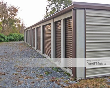 Storage Units for Rent available at 523 State Route 38, Locke, NY 13092 Photo Gallery 1