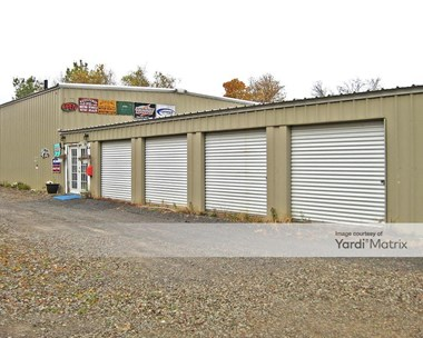Storage Units for Rent available at 5255 US Route 11, Pulaski, NY 13142 Photo Gallery 1