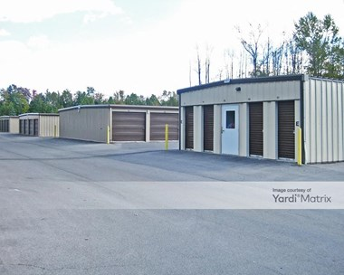 Storage Units for Rent available at 7385 State Fair Blvd, Baldwinsville, NY 13027 Photo Gallery 1