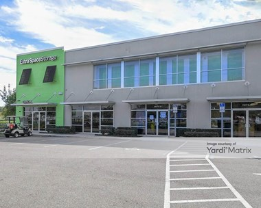 Storage Units for Rent available at 11920 West Colonial Drive, Ocoee, FL 34761 Photo Gallery 1