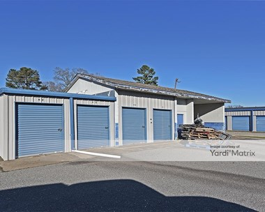 Storage Units for Rent available at 1758 US 70 Alternate Hwy, Pine Level, NC 27568 Photo Gallery 1