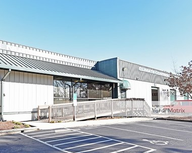 Storage Units for Rent available at 708 North Brightleaf Blvd, Smithfield, NC 27577 Photo Gallery 1