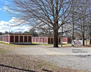 Storage Units for Rent available at 84 Rossie Jones Road, Zebulon, NC 27597 Photo Gallery 1