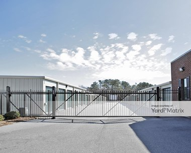 Storage Units for Rent available at 120 Ponderosa Road, Cameron, NC 28326 Photo Gallery 1