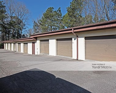 Storage Units for Rent available at 722 West Gannon Avenue, Zebulon, NC 27597 Photo Gallery 1