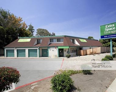 Storage Units for Rent available at 241 West Sunnyoaks Avenue, Campbell, CA 95008 Photo Gallery 1