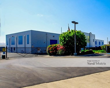 Storage Units for Rent available at 1901 San Felipe Road, Hollister, CA 95023 Photo Gallery 1